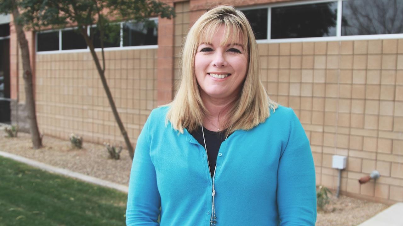 Rachel Langland, MD
